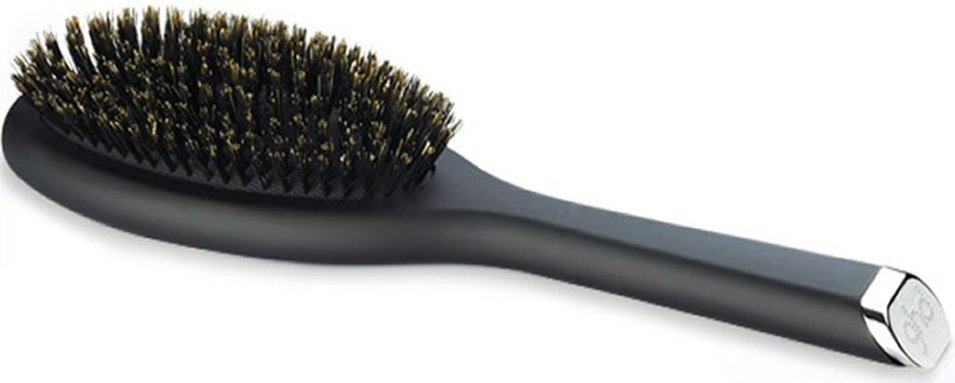 ghd Spazzola Oval Dressing Brush | Spazzole