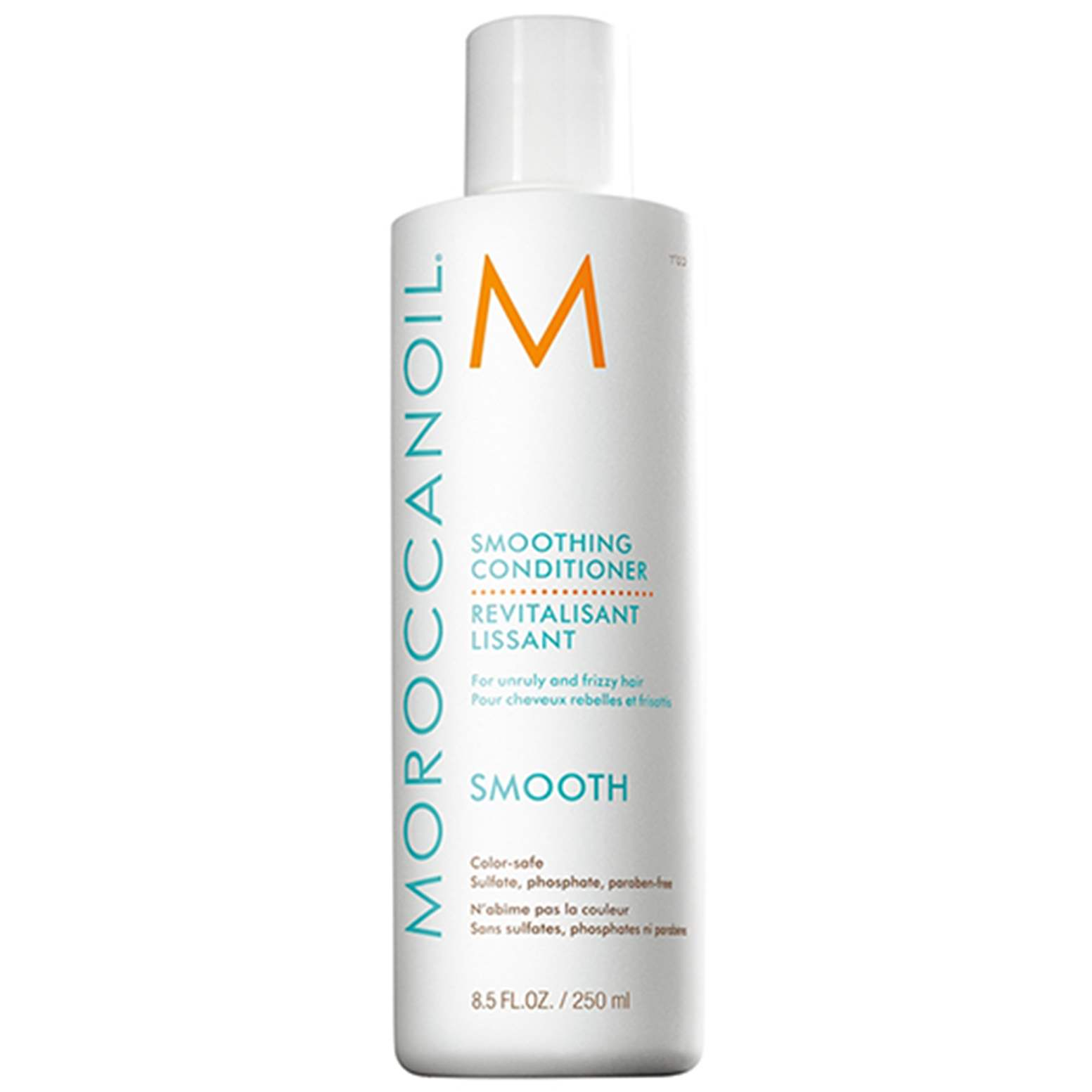 Moroccanoil Smooth Conditioner Lisciante 250ml