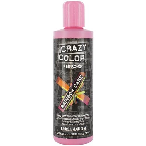 Renbow Renbow Crazy Color Rainbow Conditioner 250ml
