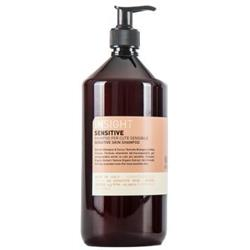 Sensitive Shampoo Naturale Per Cute Sensibile 400ml