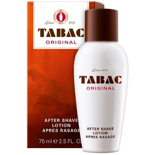 Tabac Tabac After Shave Lotion 75ml