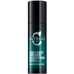 Catwalk Curlesque Curls Rock Amplifier 150ml