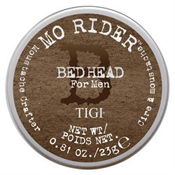 Bed Head For Men Mo Rider 23gr
