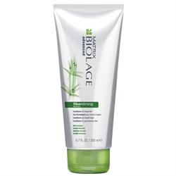 Biolage Fiberstrong Bamboo Conditioner 200ml