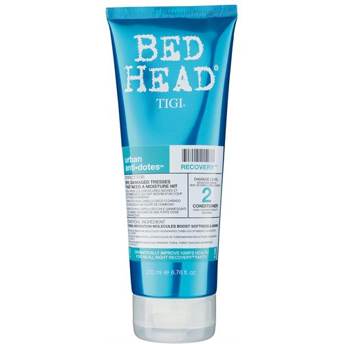Tigi TIGI Bed Head Recovery Conditioner 200ml
